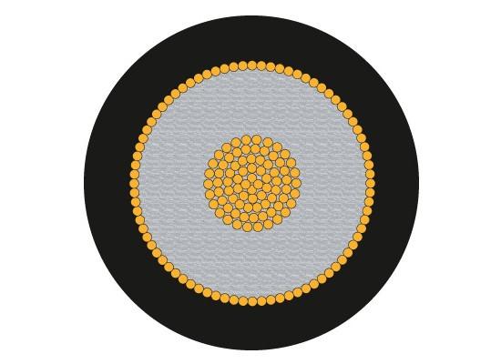 mogami 3082 high end lautsprecherkabel neutrik gold 6. Black Bedroom Furniture Sets. Home Design Ideas