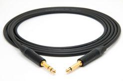 Unsymmetrisches Kabel