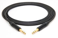 Symmetrisches Kabel