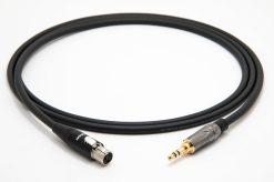 Kopfhörer Kabel