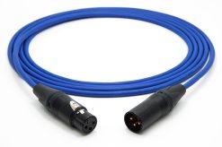 Digital Kabel