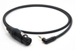 Kamera Kabel