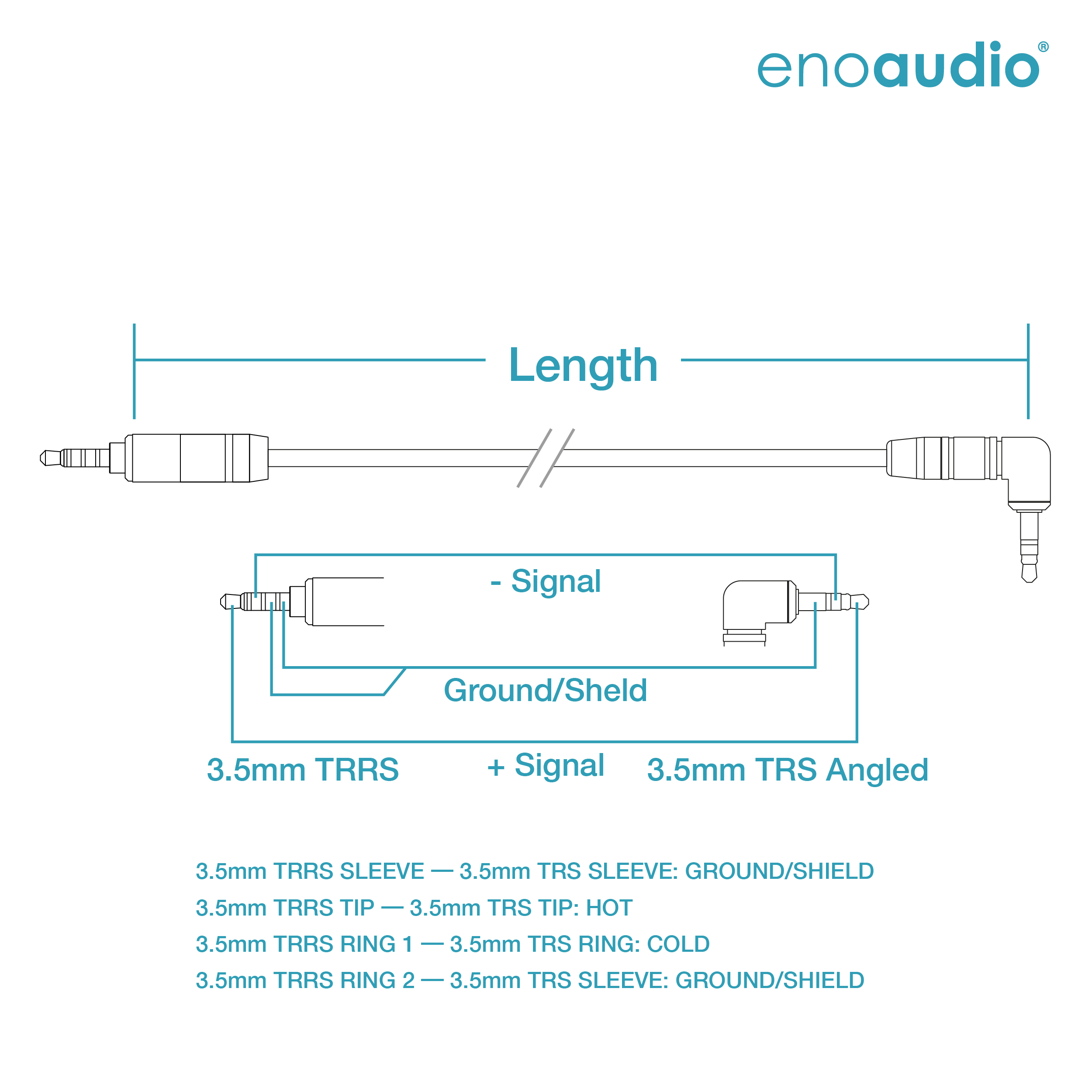 trs cable wiring diagram 3 5mm trrs wiring diagram free picture wiring diagram data  3 5mm trrs wiring diagram free picture